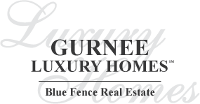 Gurnee Luxury Homes